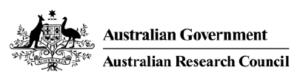 aust-govt-research