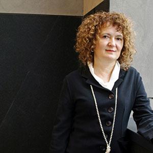 Renata Kokanovic